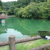 14日目(東京ー小田原ー富士河口湖町ー精進湖)