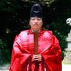 神社崇敬会のプロモーション映像を発表しました。