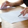 翻訳家として働くためにはどうすればいいの?必要なスキルや就職する方法を紹介
