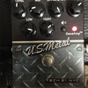 20170418 Sansamp U.S. Metal