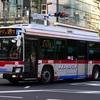 東急バス M1607