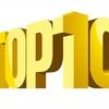 関西(大阪)でオススメのハイセンスな古着屋TOP10。