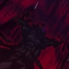 "Fate/kl プリズマ☆イリヤ ツヴァイ ヘルツ!第7話「執行者」感想 ""八体目""の宝剣! クロ、必殺のブロークン・ファンタズム!"