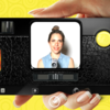 カメラアプリ「Hipstamatic」で周りと差をつけよう。ヴィンテージカメラ風カメラアプリ。