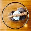 COCO'S アイスクリーム チョコレート 【COCO'S】