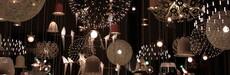 ルイ・ヴィトンやアウディ、ミラノの街中が展示ブースになる国際家具見本市「ミラノサローネ2017」へ #mdw2017