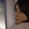 なぜ石田ゆり子は相変わらずキレイでかわいいのか?