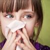 アレルギー性鼻炎が治らない?漢方で完治した方法を教えます