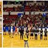 【やはり今年の浜松は違う!?ホーム開幕戦を初勝利!!】DUARIG Fリーグ 第3節 アグレミーナ浜松×デウソン神戸