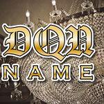 ワイルドスピードっぽい【DQNネーム・キラキラネーム】21個考えたった