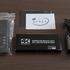 HDMI切替器を「4入力自動切換えタイプ」にアップグレード