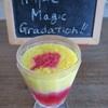 木曜日のジュース「Triple Magic Grandation!!」