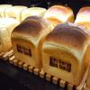 ベッカライ・ビス・バルト 和歌山有田川町  パン  サンドイッチ