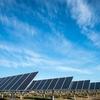 これからの発電1~太陽光発電の問題点って何?~
