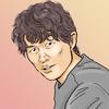 『レンアイ漫画家』視聴率5%大爆死!「鈴木亮平の無駄遣い」の声も