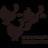 4種類の横幅と6ウェイトの「金剛黒体コンデンス」