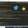 【プログラミング学習日記】7日目~楽しくなってきたよ、サイト構築~