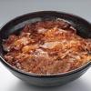 【オススメ5店】池袋(東京)にある牛丼が人気のお店