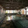 【別府市】鉄輪温泉 ヤングセンター~まさかの閉館!華やかで美しい浴室と塩っ気のある塩化物泉を最後に堪能!