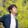 【日記】2017年5月24日(水)「手段の目的化」