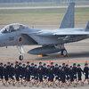 米国はサイバー攻撃から日本を守る
