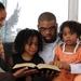 「クリスチャンホーム」は犯罪の温床