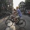 楽天ポイントが貯める、使える自転車保険