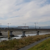 〔27〕多摩川中流散歩(2)~水と府中崖線と