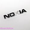 Nokia Lumia620 ・NOKIAロゴが取れた