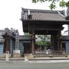 本興寺にお邪魔してきました
