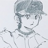MIX(ミックス)20話感想「いつもと違う明青野球部」