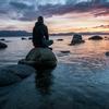 瞑想とか興味あるけど、実感が持てない人へ呼吸法やコツをいろいろ紹介。