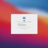 macOS Big Surをインストール → パッキパキに速くなった