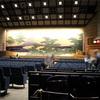 国立文楽劇場へ行ってきました! その二