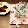 友達レズカップルとの楽しいご飯と日本酒