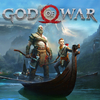 【改造】PS4 GOD OF WAR、チートコード紹介・解説