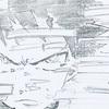 炎炎ノ消防隊弐ノ章10話感想プチ「自分の弱さを認めて助けを求めるのも勇気の一つ」