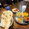 【食べログ3.5以上】品川区広町一丁目でデリバリー可能な飲食店1選