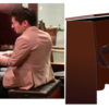 「3週連続GIMP特集…JAZZピアニスト」