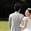 鹿児島の婚活 アラフォー・40代の婚活!成功の秘訣!恋愛感情は抜きで