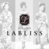 制作メモ;動画BGM作成〜振袖新作プロモーション~LABLISS(ラブリス)様