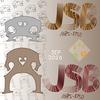 ★お知らせ★ スズキデザインのクラT(クラシック音楽ファン向けTシャツ他)SHOPが本当に開店しました!