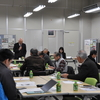 第2回県民活動推進会議を行いました。