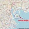 東京都大田区に新しい「島」誕生!?「令和島」って何だ?