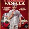 Chocolate Strawberry Vanilla