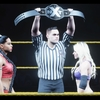 [wwe2k19]NXT #32 part1[ユニバースモード録]