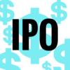 IPO株式の入手方法と買い方