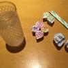 今話題の「0円カルピス」 自宅の材料でつくってみました