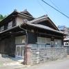 江南市小脇町 中古住宅の家の中をご紹介します