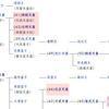 『日本書紀』が編纂された目的 その3